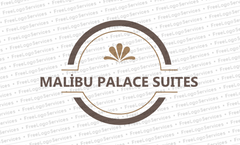 Malibu Palace
