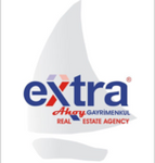 extra ahoy