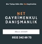NET GAYRİMENKUL
