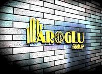 Aroğlu Group inşaat