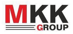 mkk group