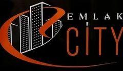 Emlak City Gayrimenkul