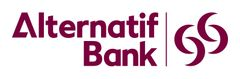 ALTERNATİF BANK A.Ş.