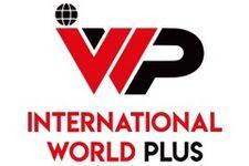 VIP Internatıonal World Plus Gayrimenkul
