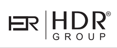 HDR GROUP GAYRİMENKUL