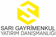 SARI GAYRİMENKUL