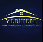Yeditepe Gayrimenkul Danışmanlık Yatırım Uzmanlığı