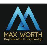 Max Worth Gayrimenkul