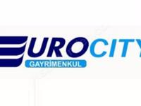 Euro City Gayrimenkul