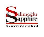 Selimoğlu Sapphire Gayrimenkul