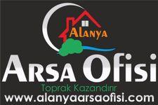 ALANYA ARSA OFİSİ