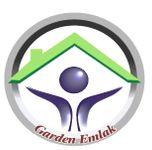 Garden Emlak