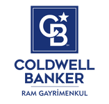 COLDWELL BANKER RAM