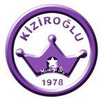 Kiziroğlu Emlak