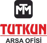 TUTKUN ARSA OFİSİ