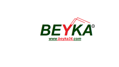 Beyka Grup