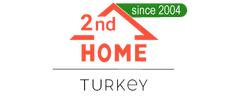 Second Home Turkey