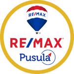 Remax Pusula