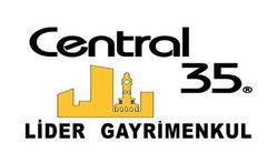 Central 35 Lider Gayrimenkul