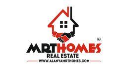Mrt Homes Alanya
