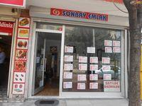 Sonbay Emlak
