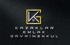 Kazaklar Emlak Gayrimenkul
