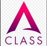 A Class Gayrimenkul & İnşaat