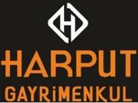 Harput Gayrimenkul Eryaman