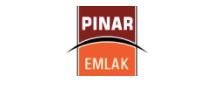 Pınar Emlak Van