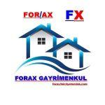 Forax Gayrimenkul