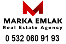 Marka Emlak Group