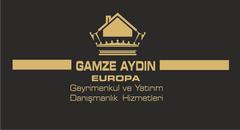 Europa Gayrimenkul Akkent Story