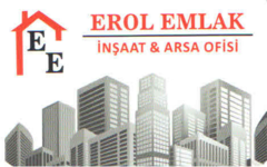 EROL EMLAK İNŞAAT & ARSA OFİSİ