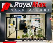 RoyalMax Gayrimenkul ve Yatırım Danışmanlığı