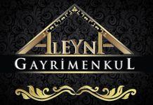 Aleyna Gayrimenkul