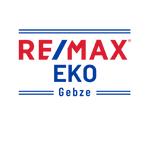 Remax EKO