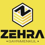 ZEHRA EMLAK