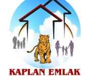 KAPLAN EMLAK OFİSİ