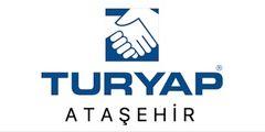 Ataşehir Turyap
