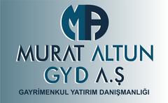 MURAT ALTUN GYD A.Ş