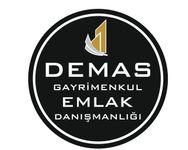 DEMAS GAYRİMENKUL