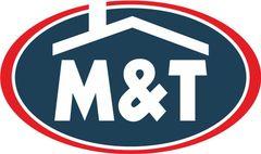 M&T GAYRİMENKUL VE DANIŞMANLIK HİZMETLERİ