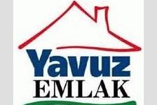 YAVUZ EMLAK