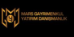 MARS GAYRİMENKUL