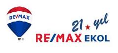 RE/MAX EKOL
