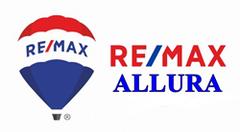 REMAX ALLURA