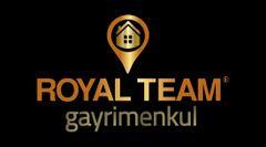 Royal Team Gayrimenkul