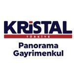 KRİSTAL PANORAMA GAYRİMEKUL