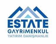 ESTATE GAYRİMENKUL