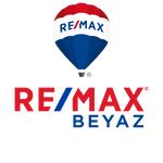 Remax Beyaz